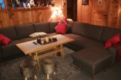 sofa_d27
